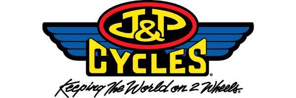 Where To Buy Motorcycle Gear for Women JP Cycles