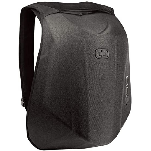 Ogio Mach 1 Backpack Review