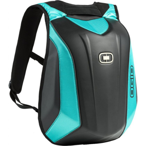 Ogio Mach 3S LE Backpack Review