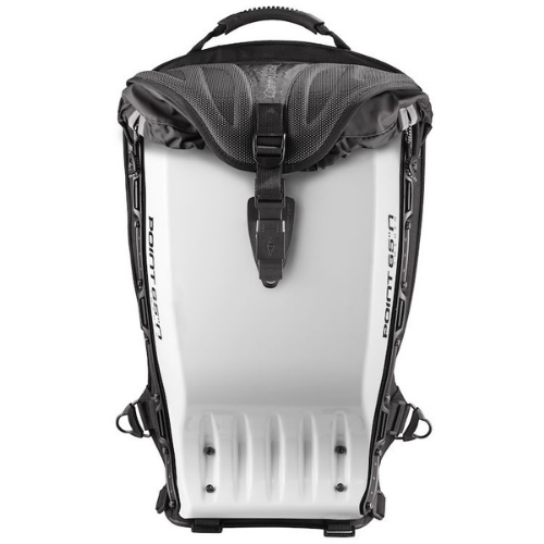 Point 65 Boblbee GTX 20L Backpack Review